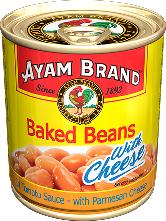 baked-beans-cheese-230g