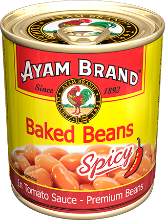 spicy-baked-beans-230g