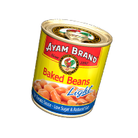 baked-beans-light-230g
