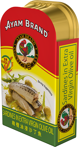 sardines-in-extra-virgin-olive-oil-120g