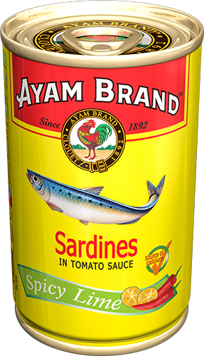 sardines-in-spicy-lime-tomato-sauce-155g