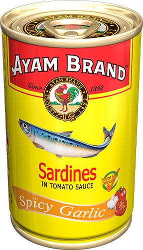 sardines-in-spicy-garlic-tomato-sauce-155g