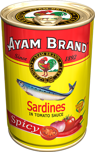 sardines-in-spicy-tomato-sauce-425g