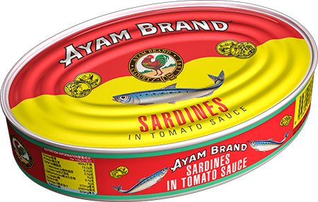 sardines-in-tomato-sauce-425g-oval