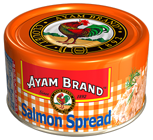 salmon-spread-170g