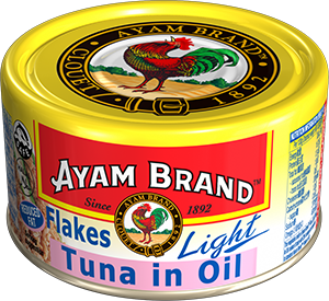 tuna-flakes-in-oil-light-185g
