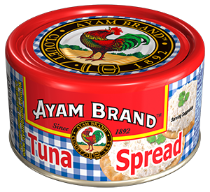 tuna-spread-185g