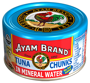 tuna-chunks-in-mineral-water-185g