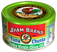 tuna-chunks-in-extra-virgin-olive-oil-185g