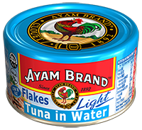 tuna-flakes-in-water-light-185g