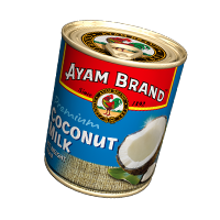 coconut-milk-270ml