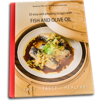 front-cover-book-fish-in-olive-oil